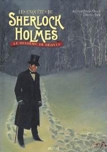 Sherlock Holmes et le diadème de béryls.jpg