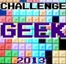 challenge geek,geek,culture geek