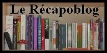récapoblog,blogosphère,lecture
