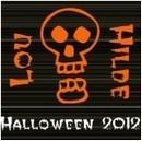 jeu,halloween,tirage au sort
