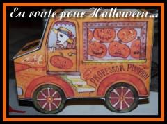En route pour Halloween.jpg